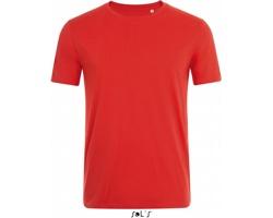 Pánské tričko Sol's Marvin