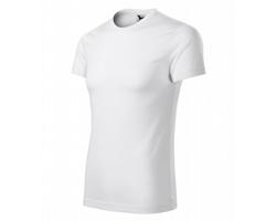 Unisexové tričko Adler Malfini Star