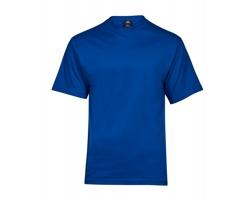 Pánské tričko Tee Jays Basic Tee