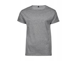 Pánské tričko Tee Jays Roll-Up Tee