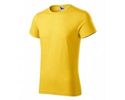 Pánské tričko Adler Malfini Fusion