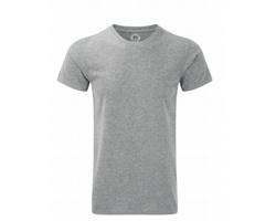 Pánské tričko Russell Men´s HD T-Shirt