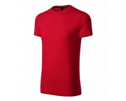 Pánské tričko Adler Malfini Premium Exclusive