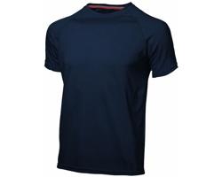 Pánské tričko Slazenger Serve