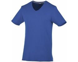 Pánské tričko Slazenger Bosey