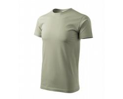 Pánské tričko Adler Basic - VÝPRODEJ