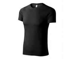 Unisexové tričko Adler Piccolio Polyester SJ - VÝPRODEJ