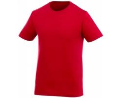 Unisexové tričko Elevate Finney