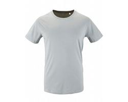 Pánské tričko Sol's Milo