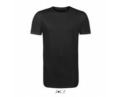Pánské tričko Sol´s Magnum