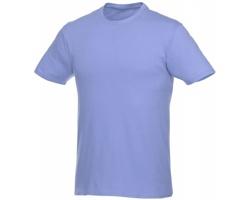 Unisexové tričko Elevate Heros