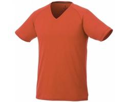 Pánské tričko Elevate Amery
