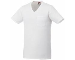 Pánské tričko Slazenger Gully