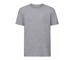 Pánské tričko Russell Tee Pure Organic