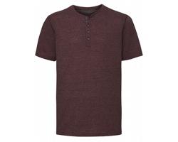 Pánské tričko Russell Henley HD T