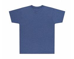 Pánské tričko Nakedshirt Larry Favourite