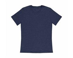 Pánské tričko Nakedshirt Pierre