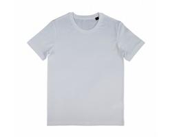 Pánské tričko Nakedshirt Wayne