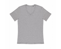 Pánské tričko Nakedshirt Anthony