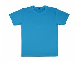 Pánské tričko Nakedshirt Larry