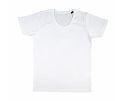 Pánské tričko Nakedshirt Ben