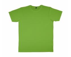 Pánské tričko Nakedshirt Jack