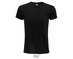 Unisexové tričko Sol's Epic
