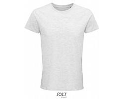 Pánské tričko Sol's Crusader