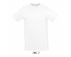 Pánské tričko Sol's Sublima