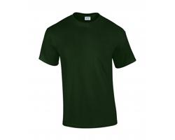 Pánské tričko Gildan Ultra Cotton
