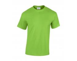 Pánské tričko Gildan Heavy Cotton