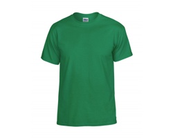 Pánské tričko Gildan DryBlend