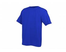Pánské tričko Bekko Classic Heavy - VÝPRODEJ