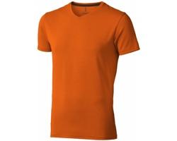 Pánské tričko Elevate Kawartha
