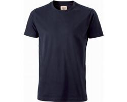 Pánské tričko James & Nicholson Vintage-T