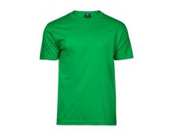 Pánské tričko Tee Jays Sof Tee