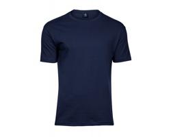 Pánské tričko Tee Jays Fashion Sof Tee