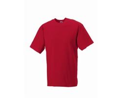 Pánské tričko Russell Classic Heavyweight T-Shirt