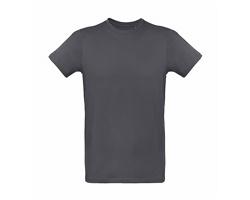 Pánské tričko B&C Inspire Plus T men