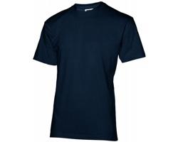 Pánské tričko Slazenger Return Ace