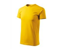 Pánské tričko Adler Heavy New - VÝPRODEJ