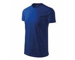 Unisexové tričko Adler Heavy V-neck - VÝPRODEJ