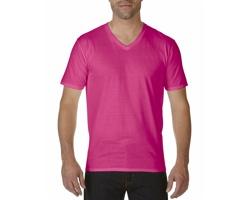 Pánské tričko Gildan Premium Cotton