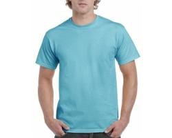 Pánské tričko Gildan Hammer