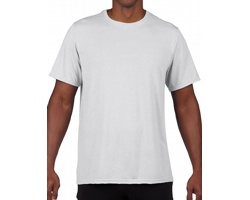 Pánské tričko Gildan Sublimation