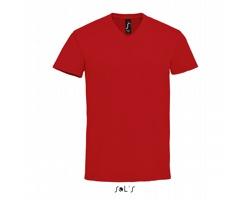 Pánské tričko Sol´s Imperial V-Neck