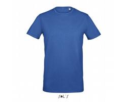 Pánské tričko Sol´s Millenium