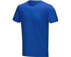 Pánské tričko Elevate Balfour Organic