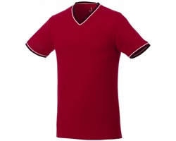 Pánské tričko Elevate Elbert
