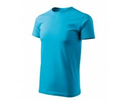 Unisexové tričko Adler Malfini Heavy New Free